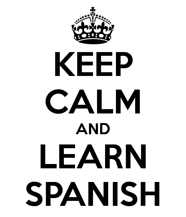 Learn Spanish Costa Rica