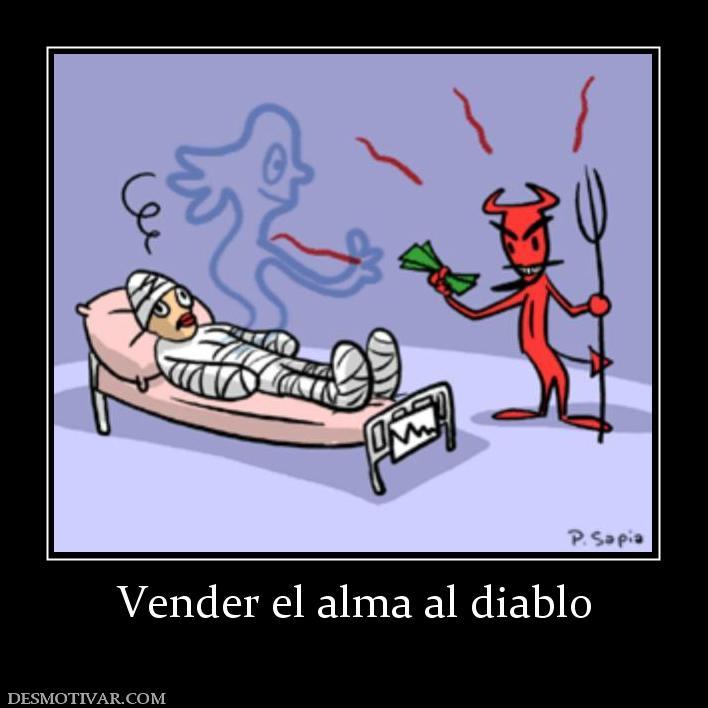 vender-el-alma-al-diablo